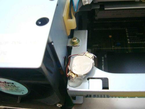CR2032電池ホルダ化しました.JPG