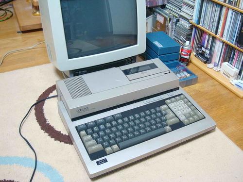 CZ-804C.jpg