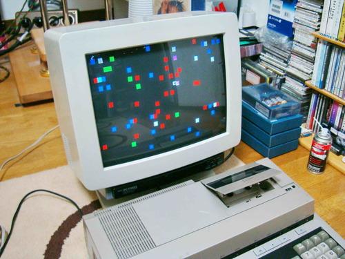 CZ-804C1.jpg