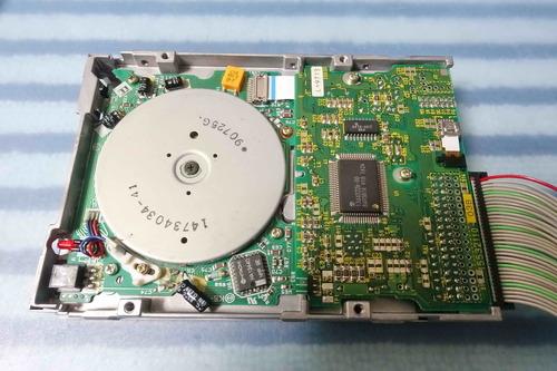 DCR70FD12.jpg