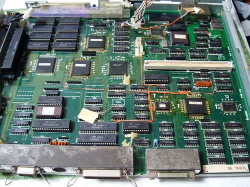 DSC00909.JPG