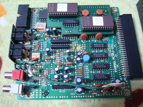 DSC06020.JPG
