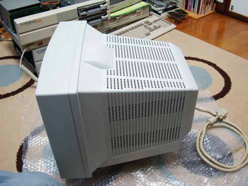 DSC07791.JPG