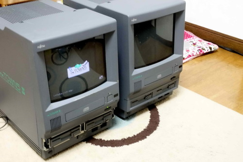 DSC08124.JPG