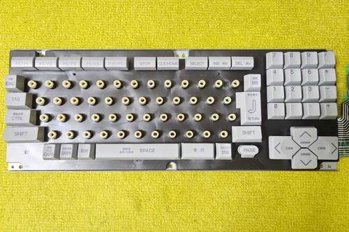 DSdfds91.jpg