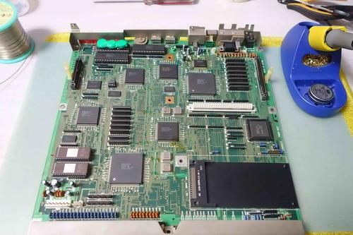 DSfdsa5.jpg