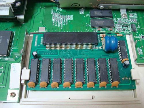 RE600A3.JPG