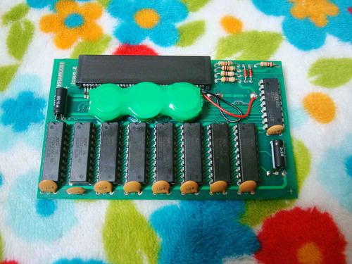 RE600A6.JPG