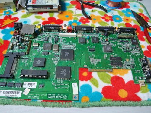 RE600A7.JPG