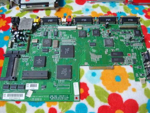 RE600A8.JPG
