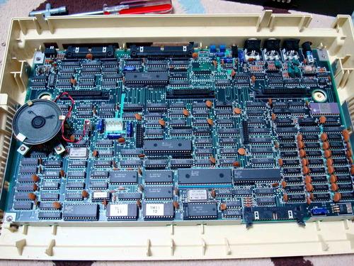 fm-72.jpg